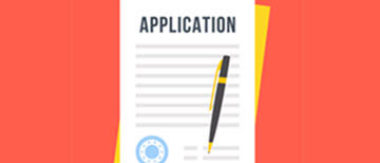 The INSXCloud Applicant Intake Form