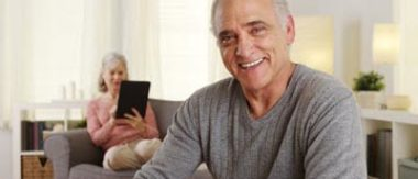How the American Rescue Plan Impacts Middle Income Earners, Aged 60-64, and Young Adults
