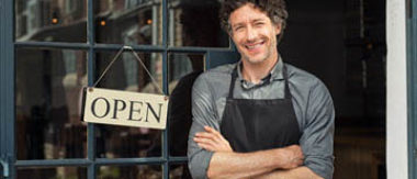 Health Insurance Solutions for Small Businesses Facing High Costs, Competition, and Less Choice