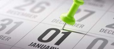 Coverage Gap Management Tool - Cover Customers Until Jan. 1